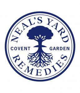 Neals yard Remedies, leicester, uk