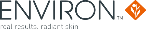 Environ Treatments, leicester