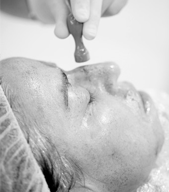 Environ Treatments in leicester