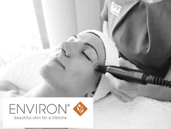 Environ Skin Treatments
