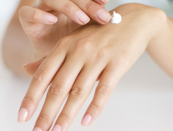 Manicure & Pedicures, Leicester