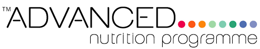 Advanced_Nutrition_programme